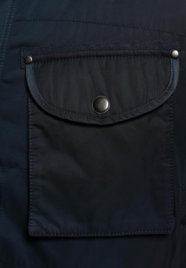Куртка Baon (Баон) B535003: изображение 2