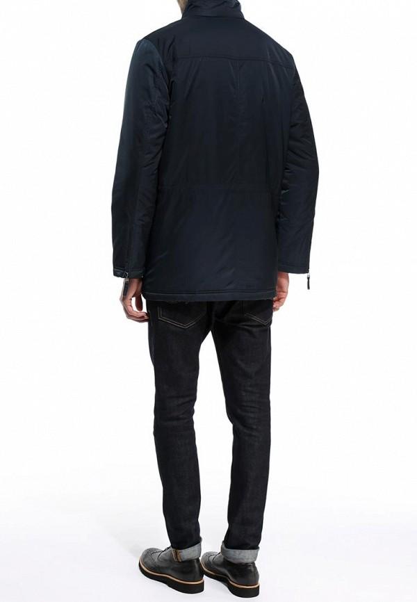 Куртка Baon (Баон) B535003: изображение 4