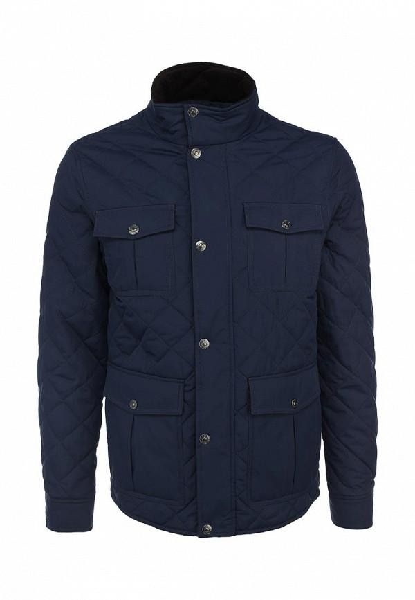 Куртка Baon (Баон) B535005: изображение 1