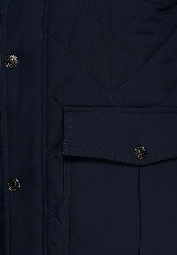 Куртка Baon (Баон) B535005: изображение 3