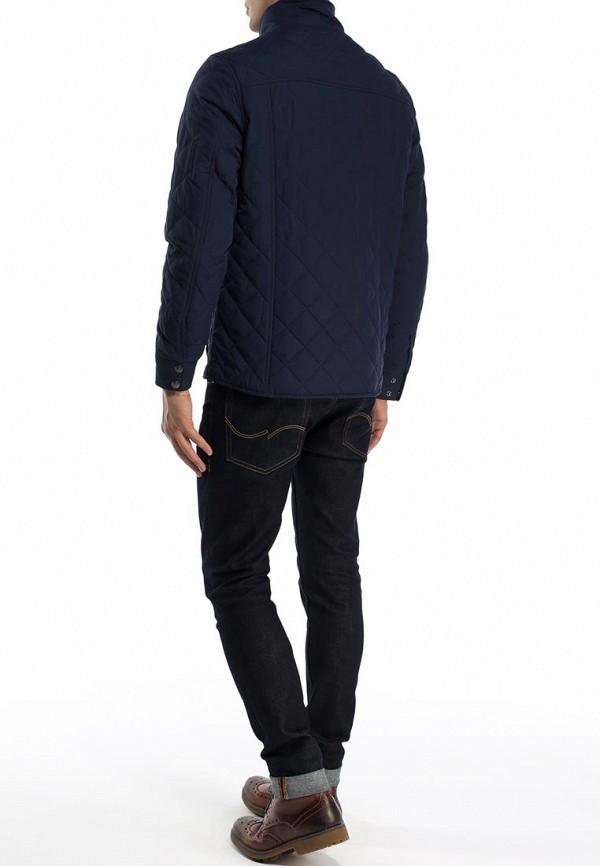 Куртка Baon (Баон) B535005: изображение 5