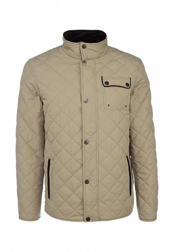 Куртка Baon (Баон) B535006: изображение 2