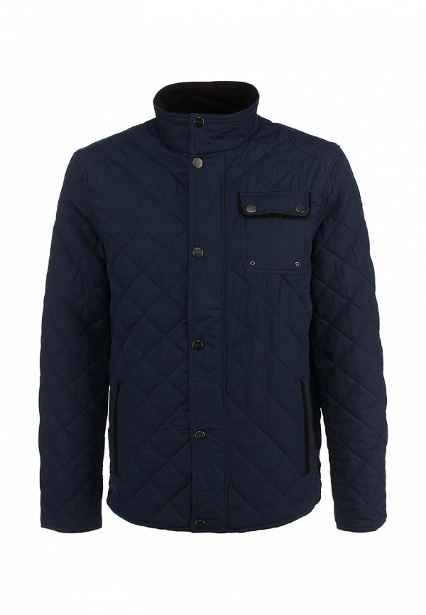 Куртка Baon (Баон) B535006: изображение 1