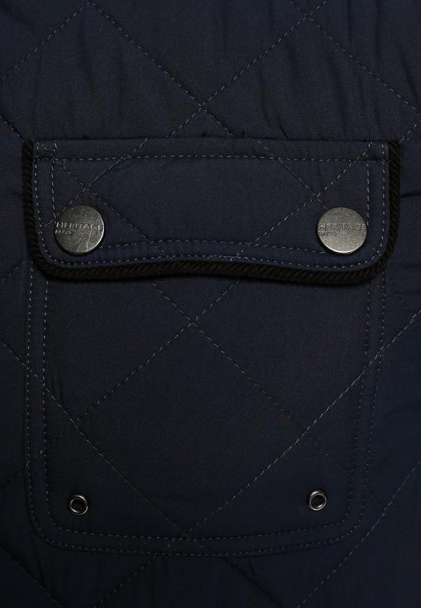 Куртка Baon (Баон) B535006: изображение 3