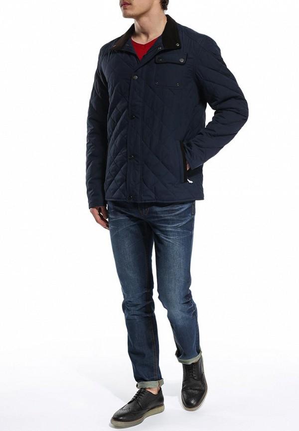 Куртка Baon (Баон) B535006: изображение 4