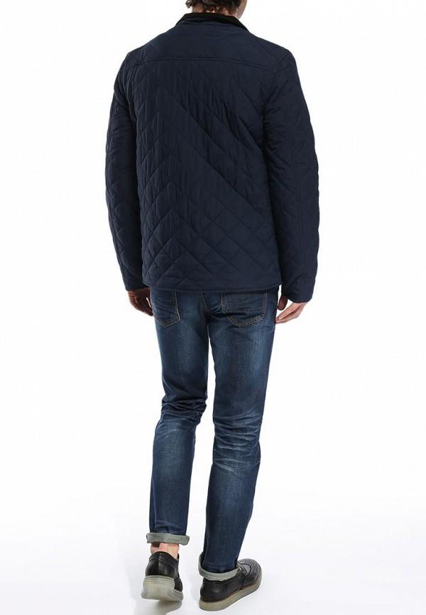 Куртка Baon (Баон) B535006: изображение 5