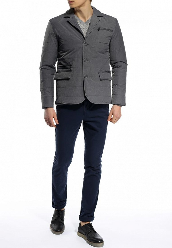 Куртка Baon (Баон) B535010: изображение 4