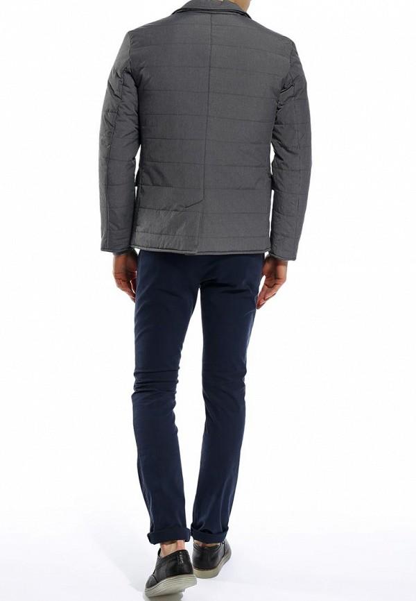 Куртка Baon (Баон) B535010: изображение 5