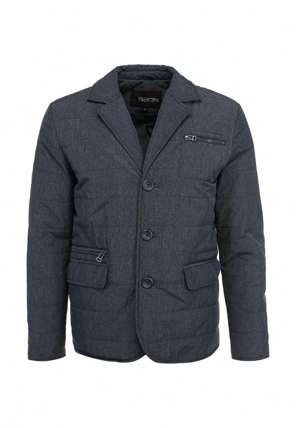 Куртка Baon (Баон) B535010: изображение 1