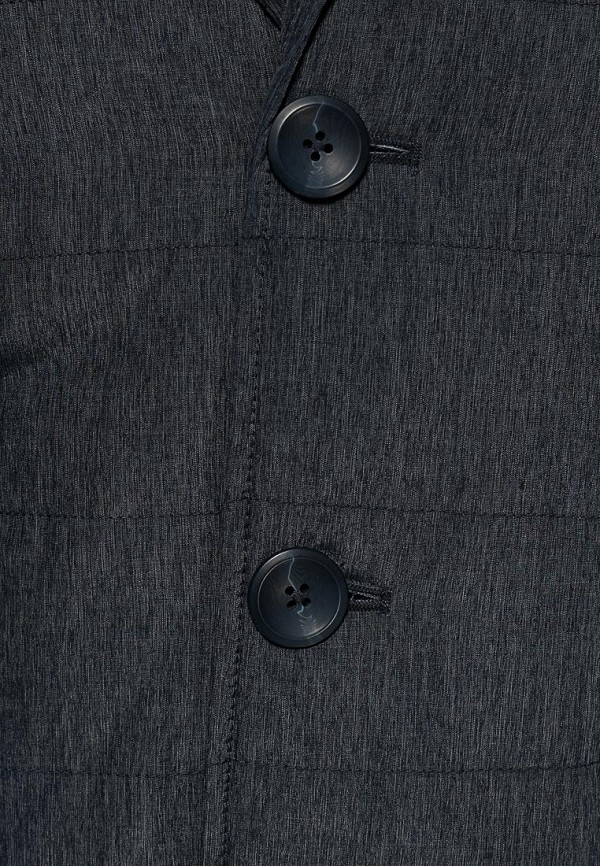 Куртка Baon (Баон) B535010: изображение 2