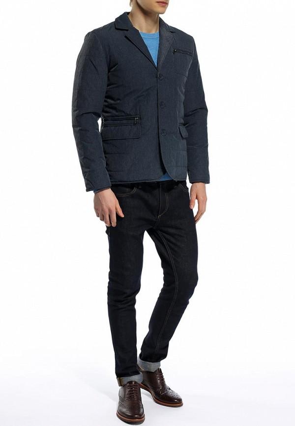 Куртка Baon (Баон) B535010: изображение 3