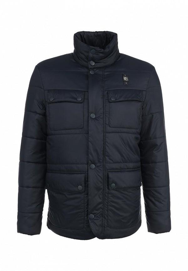 Куртка Baon (Баон) B535011: изображение 2