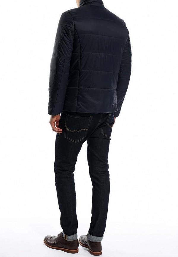Куртка Baon (Баон) B535011: изображение 5