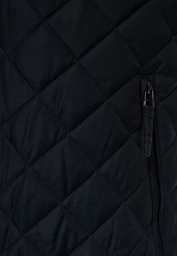 Куртка Baon (Баон) B535018: изображение 3