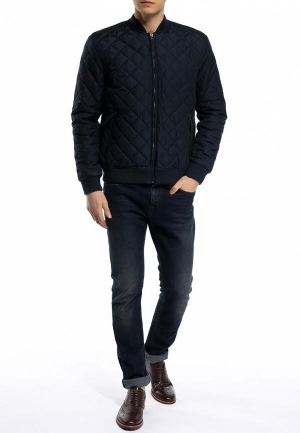 Куртка Baon (Баон) B535018: изображение 4