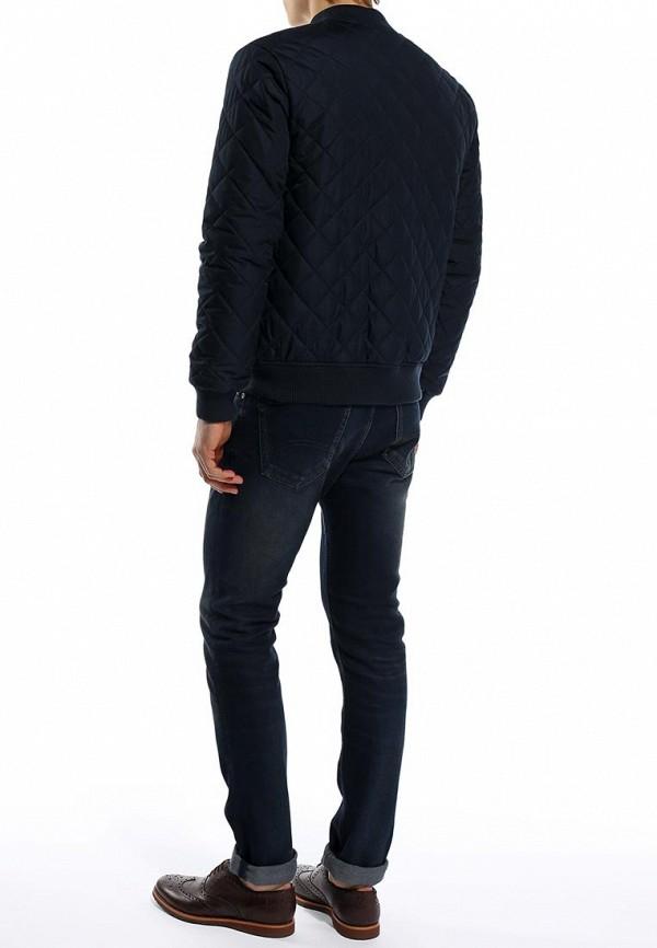 Куртка Baon (Баон) B535018: изображение 5