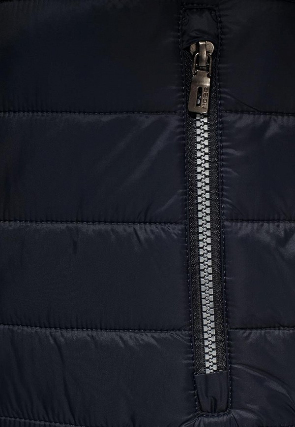 Куртка Baon (Баон) B535201: изображение 3
