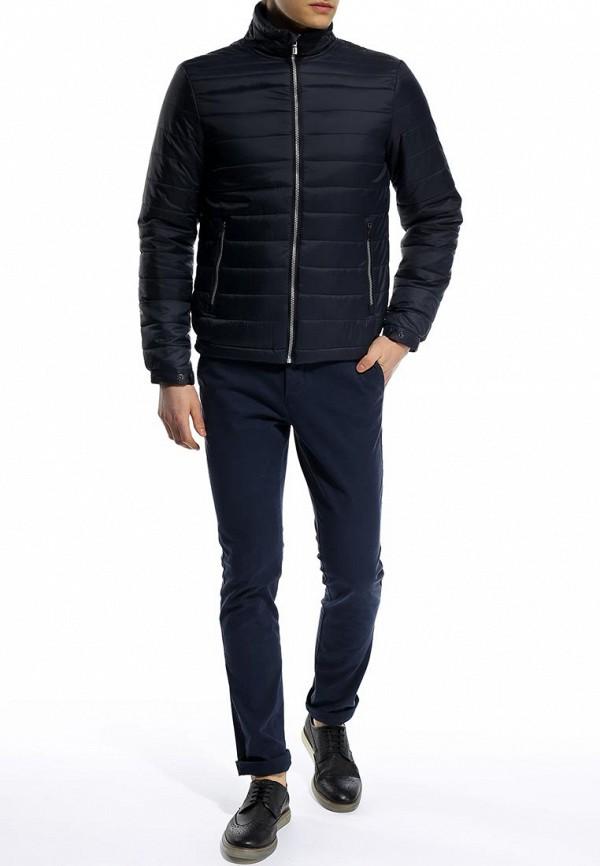 Куртка Baon (Баон) B535201: изображение 4