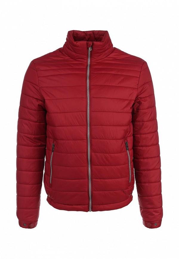 Куртка Baon (Баон) B535201: изображение 1