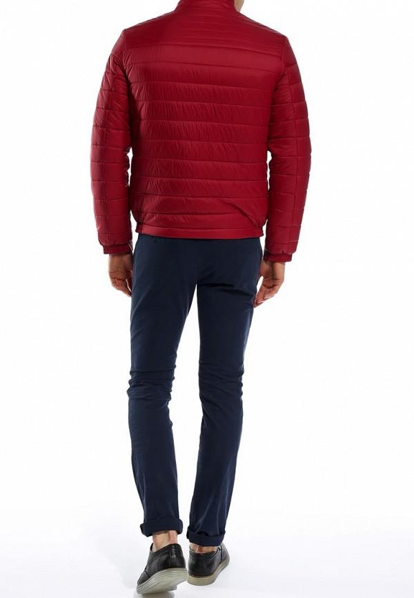 Куртка Baon (Баон) B535201: изображение 5