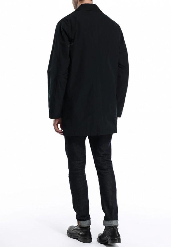 Мужские пальто Baon (Баон) B585001: изображение 6