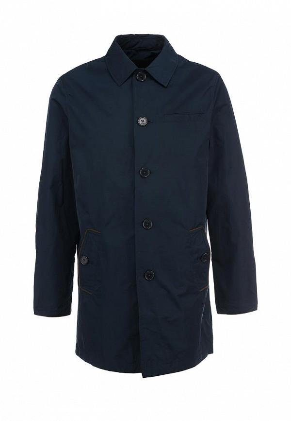 Мужские пальто Baon (Баон) B585001: изображение 1