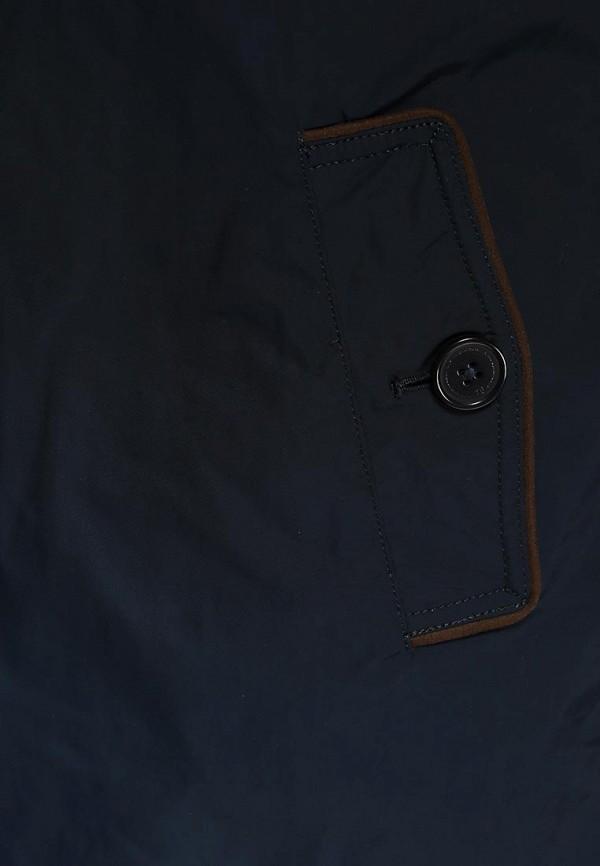Мужские пальто Baon (Баон) B585001: изображение 2