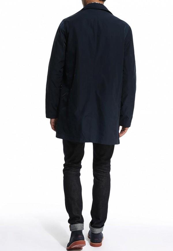 Мужские пальто Baon (Баон) B585001: изображение 4