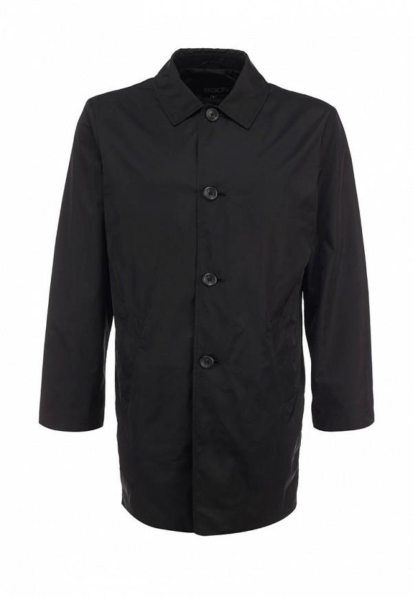 Мужские пальто Baon (Баон) B585003: изображение 1