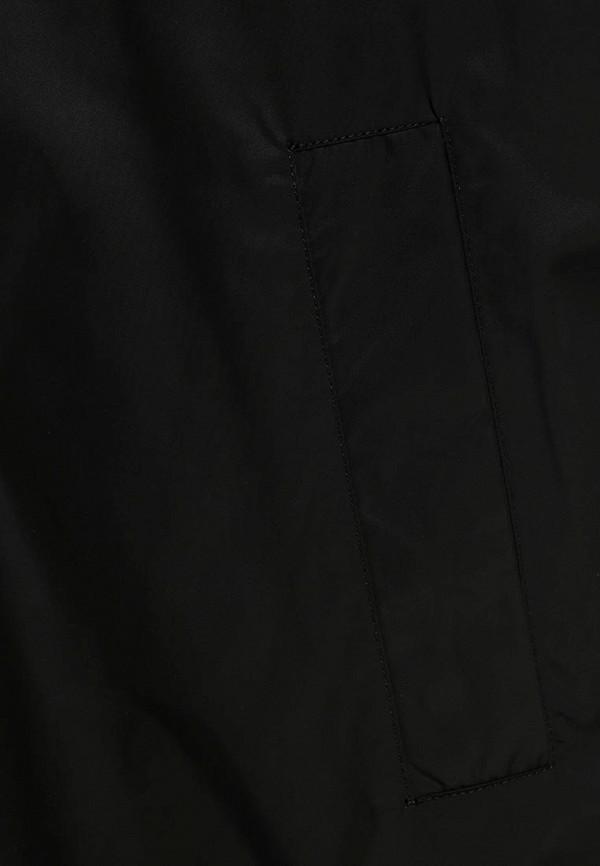 Мужские пальто Baon (Баон) B585003: изображение 2
