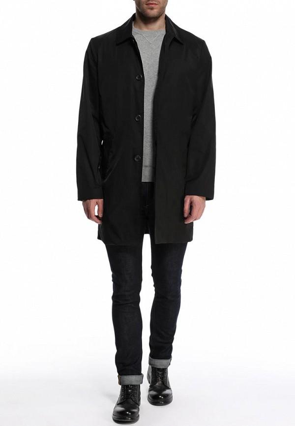 Мужские пальто Baon (Баон) B585003: изображение 3