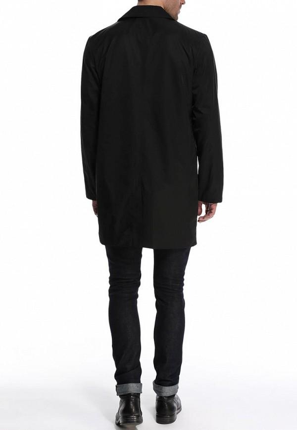 Мужские пальто Baon (Баон) B585003: изображение 4