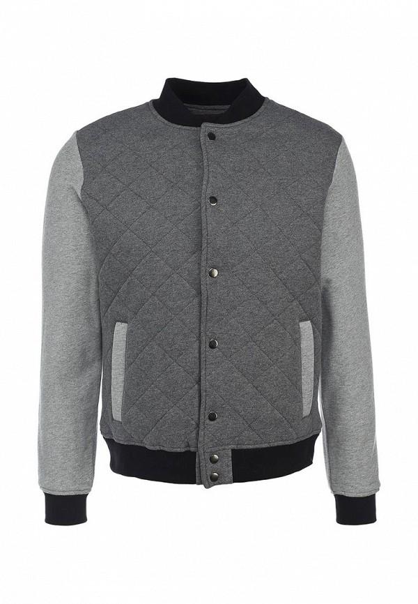 Куртка Baon (Баон) B605015: изображение 1