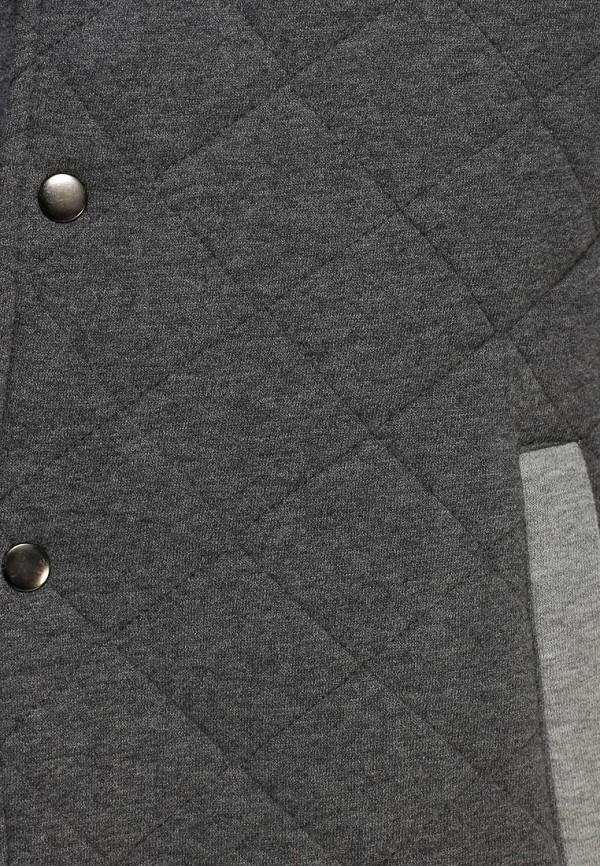 Куртка Baon (Баон) B605015: изображение 3