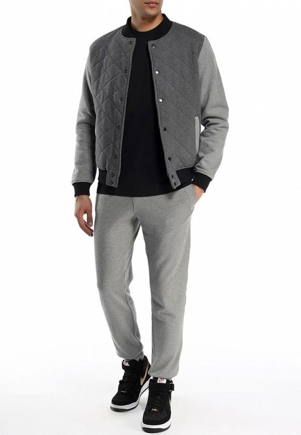 Куртка Baon (Баон) B605015: изображение 4