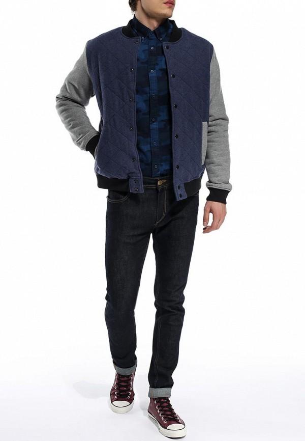 Куртка Baon (Баон) B605015: изображение 5