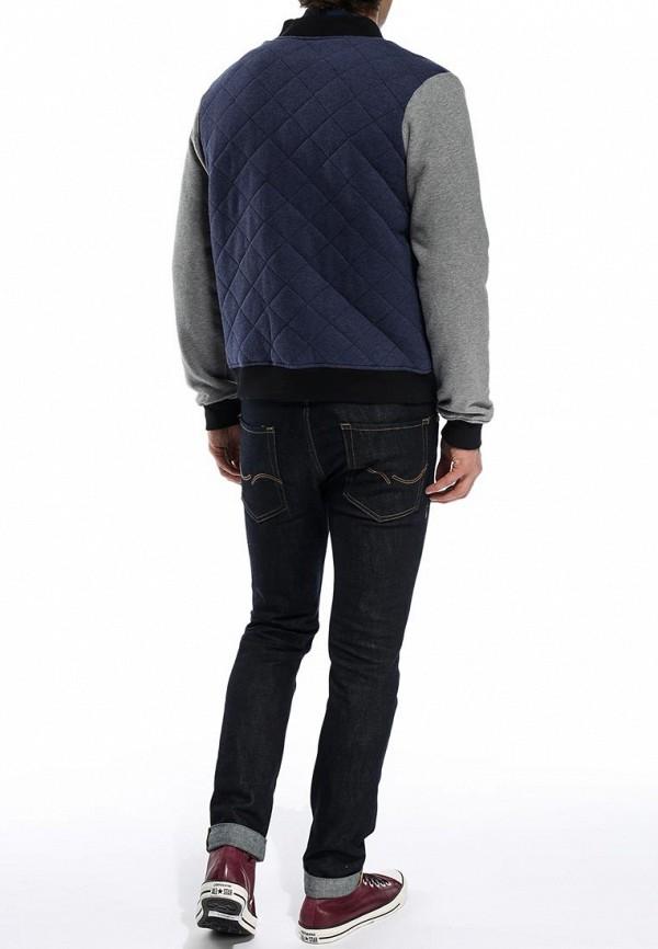Куртка Baon (Баон) B605015: изображение 7