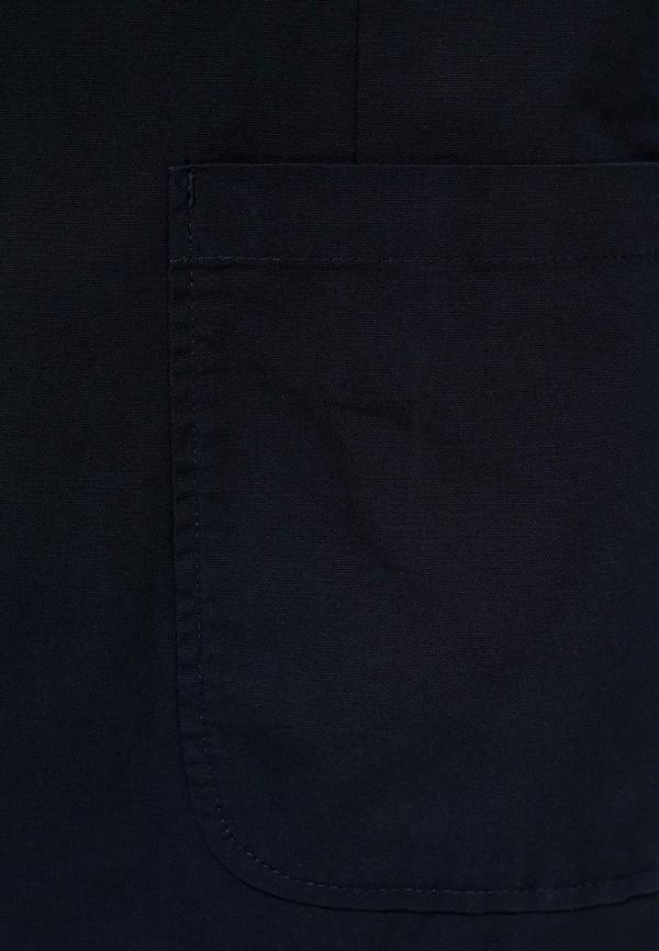 Пиджак Baon (Баон) B625002: изображение 3