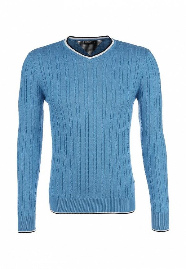 Пуловер Baon (Баон) B635001: изображение 1