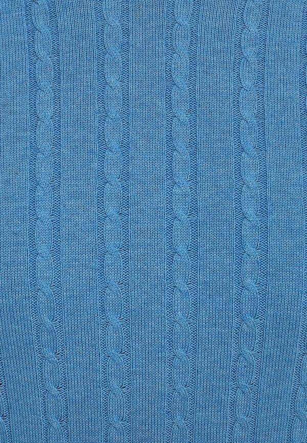 Пуловер Baon (Баон) B635001: изображение 3