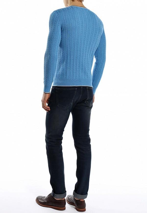Пуловер Baon (Баон) B635001: изображение 5