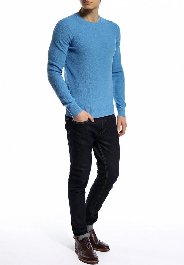 Пуловер Baon (Баон) B635003: изображение 4