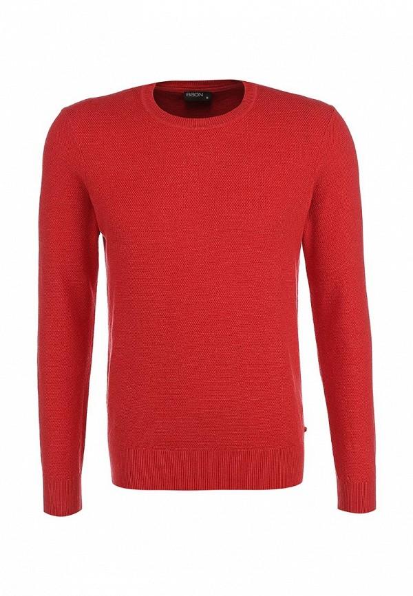 Пуловер Baon (Баон) B635003: изображение 2