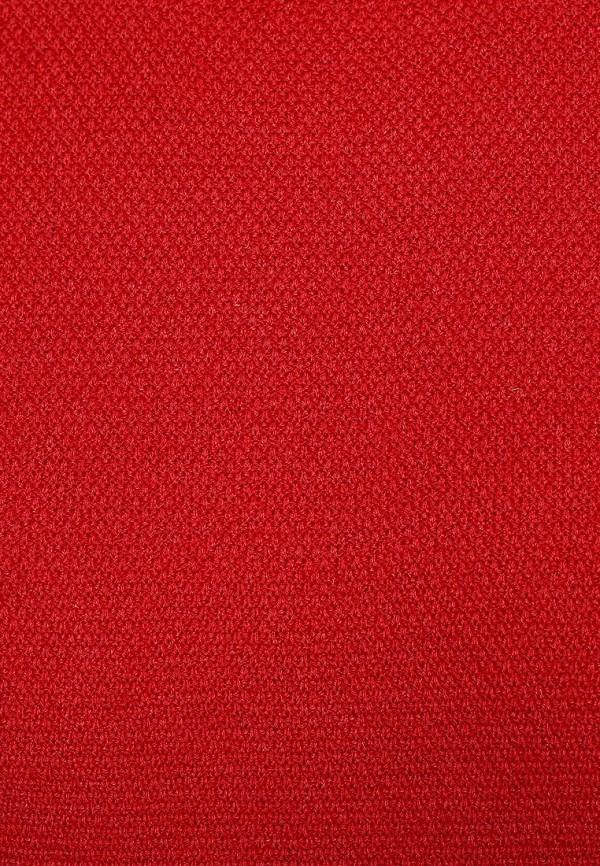 Пуловер Baon (Баон) B635003: изображение 3