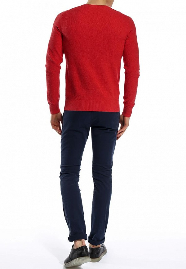 Пуловер Baon (Баон) B635003: изображение 5