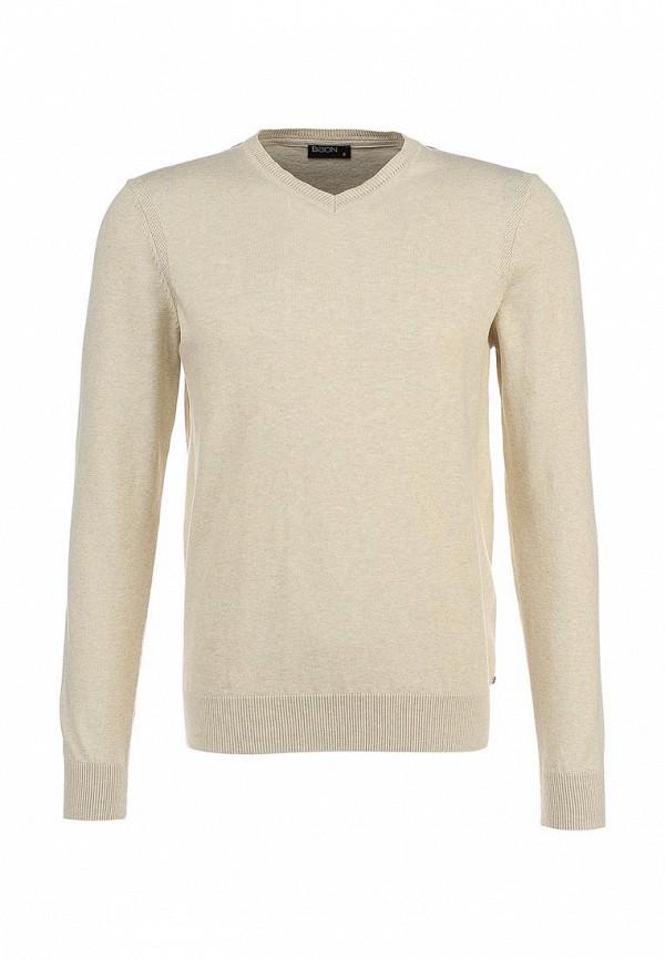 Пуловер Baon (Баон) B635004: изображение 1