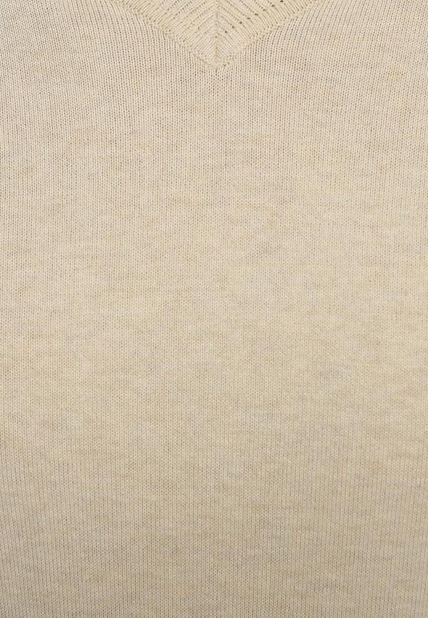 Пуловер Baon (Баон) B635004: изображение 3