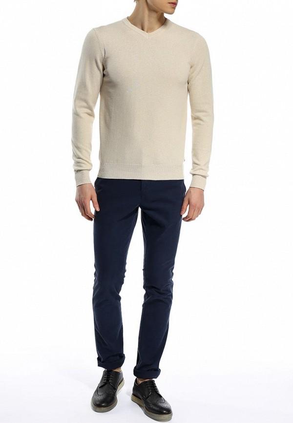 Пуловер Baon (Баон) B635004: изображение 4