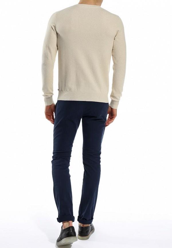 Пуловер Baon (Баон) B635004: изображение 5