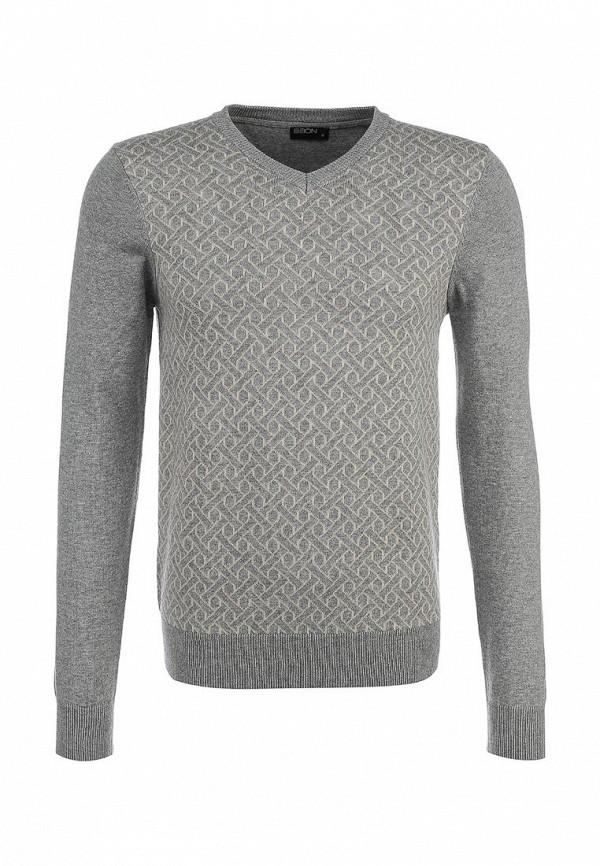 Пуловер Baon (Баон) B635005: изображение 1